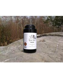 Nyishar - Zeolite and Bentonite Blend 200g