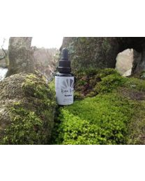 Nyishar - Duanwood Reishi Dual Extract Tincture 30ml