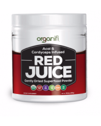 Organifi - RED JUICE - 270g