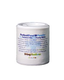 Living Libations Perfect Pearl Powder 50ml