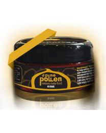 Surthrival Perpetual Youth Pine Pollen (48grams powder)