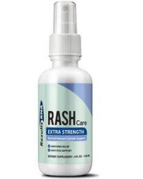 Results RNA Advanced Cellular Rash Care Extra Strength - 60ml