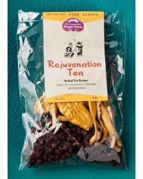 Dragon Herbs Rejuvenation Tea