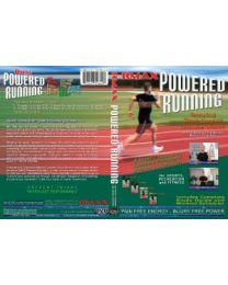 RMAX-Powered Running DVD