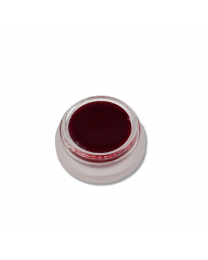 Living Libations Ruby Juice Lover Lips 6ml
