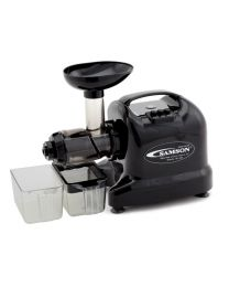 "Samson ""Advanced"" Series Multi-Purpose Juice Extractor (black)"