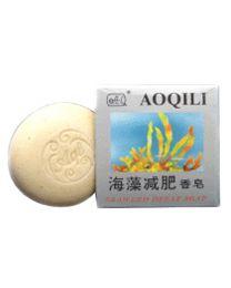 AOQILI DIET SOAP - One Bar