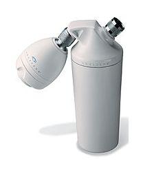 Aquasana AQ-4100 Shower Filter