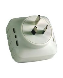 Earthing Socket Checker (Australasia)
