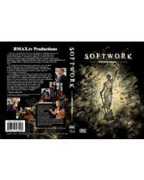 Softwork™ DVD