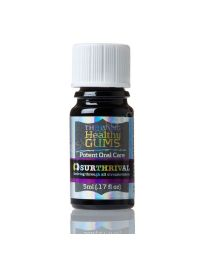 Surthrival Thriving Healthy Gums 5ml