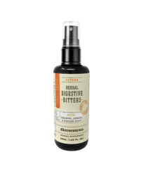 Surthrival Herbal Digestive Bitters 50ml