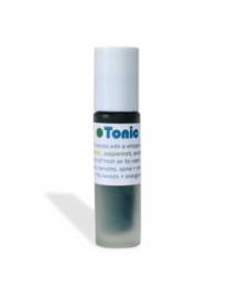 Living Libations Tonic 10ml roll-on