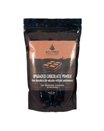 Bulletproof - Upgraded Chocolate (cacao) Powder - 1lb (single)