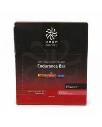 Vega Sport Endurance Bar 50g - Acai (BOX 12)