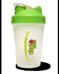 Shaker 500ml - Vital Greens