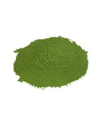 Aggressive Health 300g Organic Wheatgrass Powder