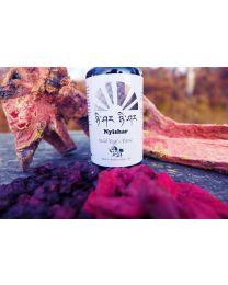 Nyishar - Wild Yogi's Tonic 30ml (Rhodiola, Goji, Schizandra)