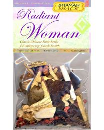 Shaman Shack Radiant Woman (makes 2-3 Gallons)