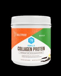Bulletproof - Collagen Protein Vanilla 500g