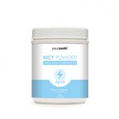 YourZooki - MCT Powder - 300g