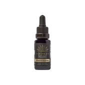 Surthrival D3+K2 Daylight Concentrate 15 ML